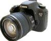 Harga Kamera Canon EOS 7D Terbaru Kelebihan Kekurangan Fitur