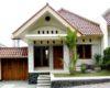 Harga Rumah Daerah Surakarta Jawa Tengah