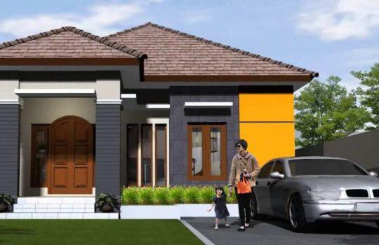 Harga Rumah Kota Cirebon