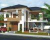 Harga Rumah Kota Mataram