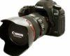 Kelebihan Dan Harga Canon EOS 60D Spesifikasi Terbaru Kelemahan Fitur Gambar