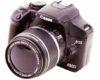Spesifikasi Dan Harga Kamera Canon EOS 450D Terbaru Kelebihan Kekurangan Fitur