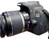 Spesifikasi Dan Harga Kamera Canon EOS 650D Terbaru Kelebihan Kekurangan Fitur