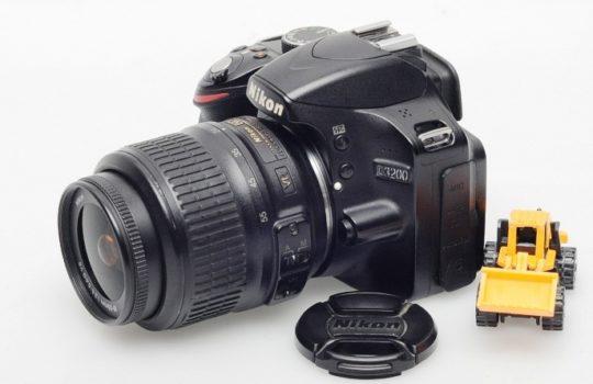 Spesifikasi Dan Harga Kamera Nikon D3200 Terbaru Kelebihan Dan Kekurangan Fitur