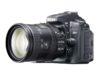 Spesifikasi Dan Harga Kamera Nikon D90 Terbaru Kelebihan Dan Kekurangan Fitur