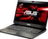 Daftar Harga Laptop SAMSUNG Terbaru