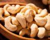 List Harga Kacang Mete Per Kilo Terbaru Ekspor