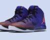 Update Daftar Harga Sepatu Basket Nike Terbaru Bulan Ini