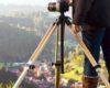 Update Daftar Harga Tripod Kamera Terbaru