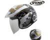 daftar harga helm vog terbaru bulan ini