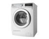 Harga Mesin Cuci Terlengkap dan Termurah