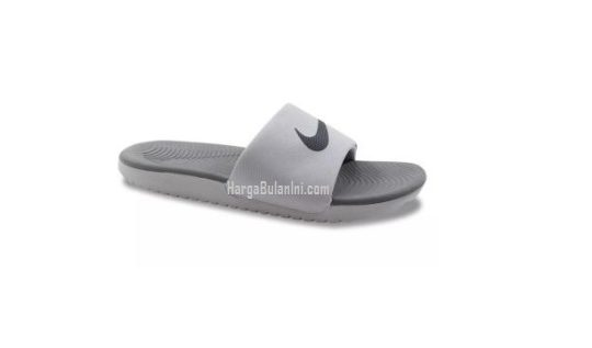 Update Harga Sandal Nike Original Terbaru Bulan Ini