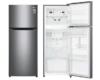 Daftar Harga Kulkas LG 2 Pintu Terbaru