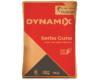 Daftar Harga Semen Dynamix 40 kg, 50 kg Serta KiloanTerbaru