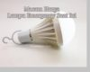 Update Daftar Harga Lampu Emergency Terbaru