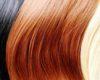 6 Manfaat Toning Rambut yang Mungkin Belum Anda Ketahui