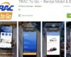 Percayakan Layanan Sewa Mobil kepada TRAC, Perusahaan Transportasi Jakarta yang Profesional