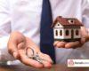 Tips Membeli Rumah untuk Pemula yang Tepat dan Aman