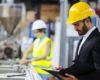 Pelatihan Teknik Industri secara Online di DiklatKerja
